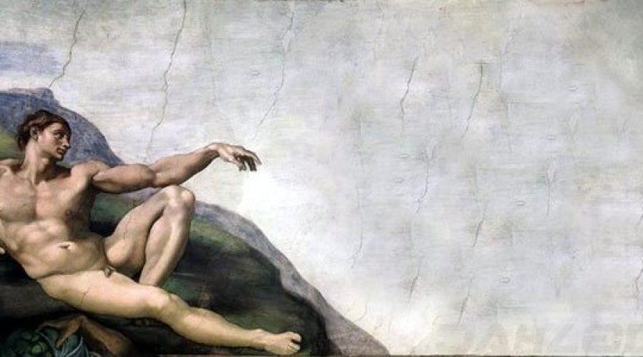 Is er een plek voor God in de westerse filosofie?