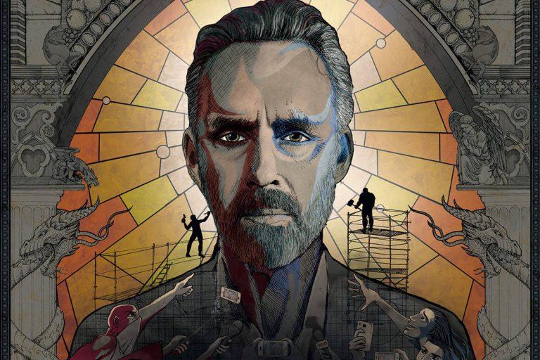 De bijdrage van Peterson aan spiritualiteit